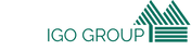 LogoMakr_2Fp2eU.png