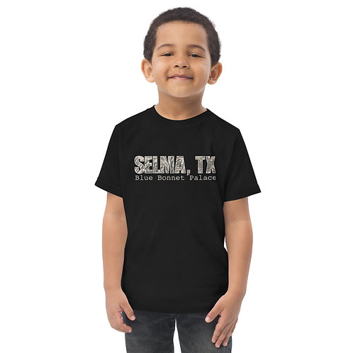 Toddler Selma, TX