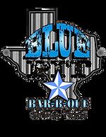 BluePit Transparent.png