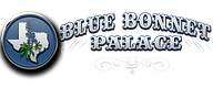 Blue Bonnet Palace Logo_transparent.png
