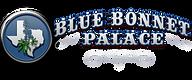Blue Bonnet Palace Logo_transparent.png