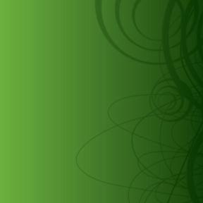 fondo verde 2istedmind