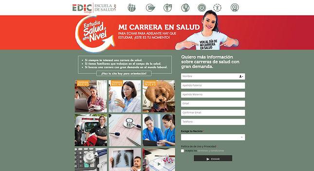 WEB-EDIC Mi Carrera.jpg