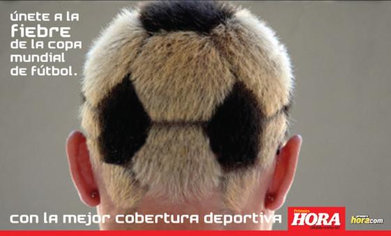 Primera Hora Copa Mundial editado.jpg