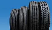 Tires Distribuidora Rosan