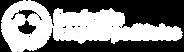 Logo Fundación Hospital Pediatrico-Blanc