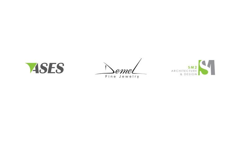 • Logos 2isted-08.jpg