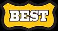Logo Best Petroleum Corp.