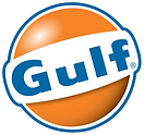 Logo Gulf Puerto Rico