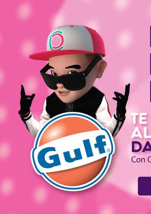 Concierto Daddy Yankee