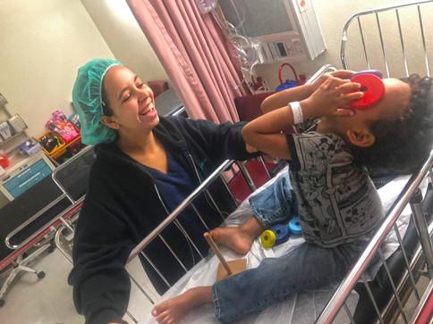 Hospital_voluntarios_6d04.jpg