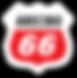 Logo 66 Pueblos-02.png