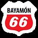Logo 66 Pueblos-03.png
