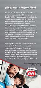 10-23-18 Phillips 66 Diptico Folleto-Bac