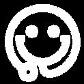Icono Fundación Hospital Pediatrico-Blan
