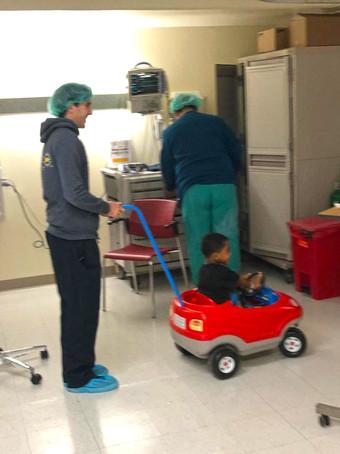 Hospital_voluntarios_6df4 2.jpg