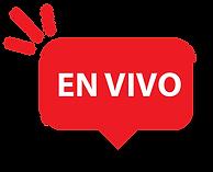 RADIO APP LOGO_Bulbuja En Vivo.png