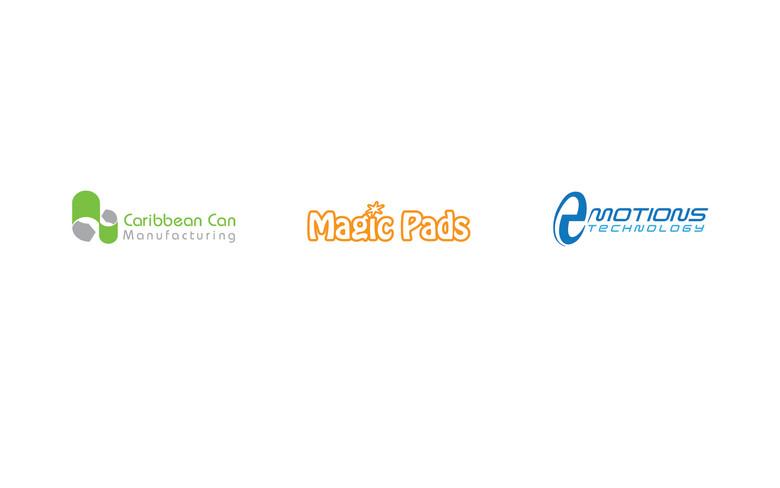 Logos Diseñado 2isted