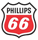 1200px-Phillips_66_logo R blanco.png