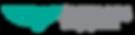 Logo Antilles Vectores_color-long.png