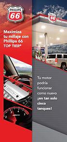 10-23-18 Phillips 66 Diptico Folleto-Por