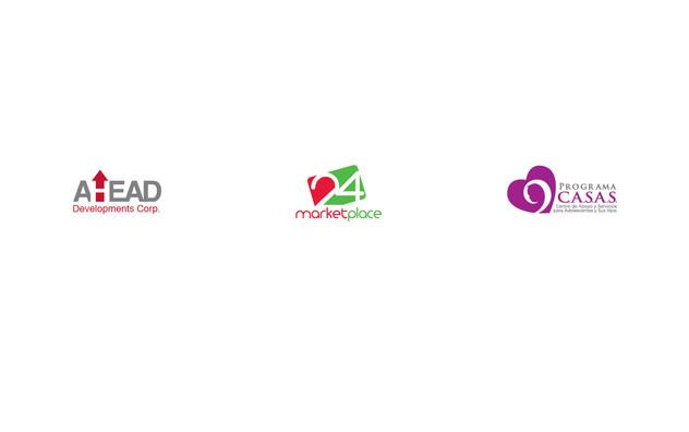 • Logos 2isted-03.jpg