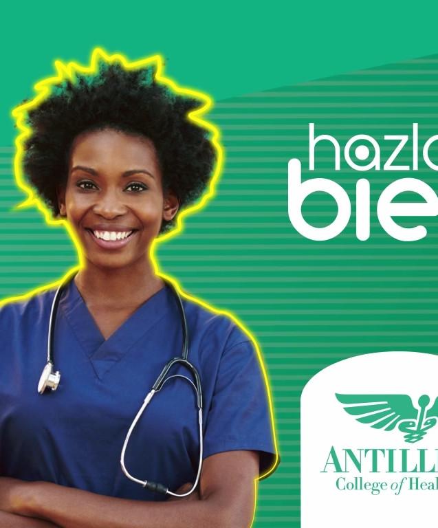 Antilles HazloBien Post Cambiate-2.mp4