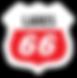 Logo 66 Pueblos-04.png