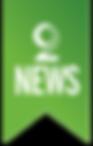 • Logo 2istedMind_2 news-04.png