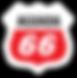 Logo 66 Pueblos-01.png