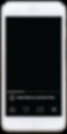 RADIO APP 2isted Celular.png