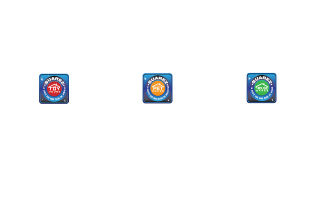 • Logos 2isted-09.jpg