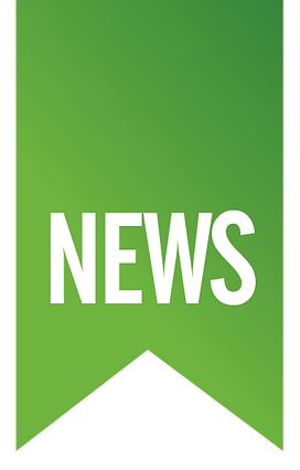 • Logo 2istedMind_2 news-02.png