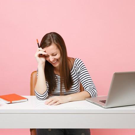 Kako lahko smeh izboljša produktivnost na delovnem mestu?