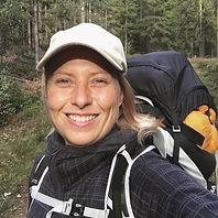 Yvonne Amundsen