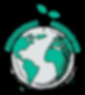 Logo sans fond (1).png