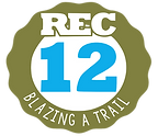 rec12, event facilitator, softball, alabama