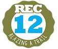 Rec12 sporting event facilitator in alabama