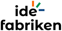 Idéfabriken_Logotype_1.png