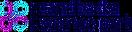 sandbacka-logo.png