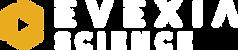 Evexia Science logo