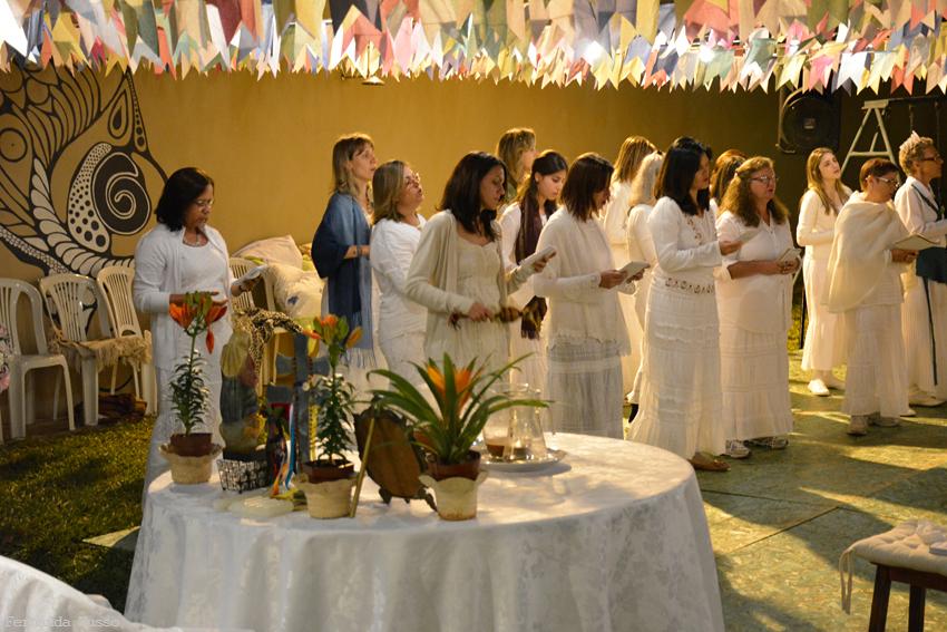 Festejos de São João 2015 - 57.JPG