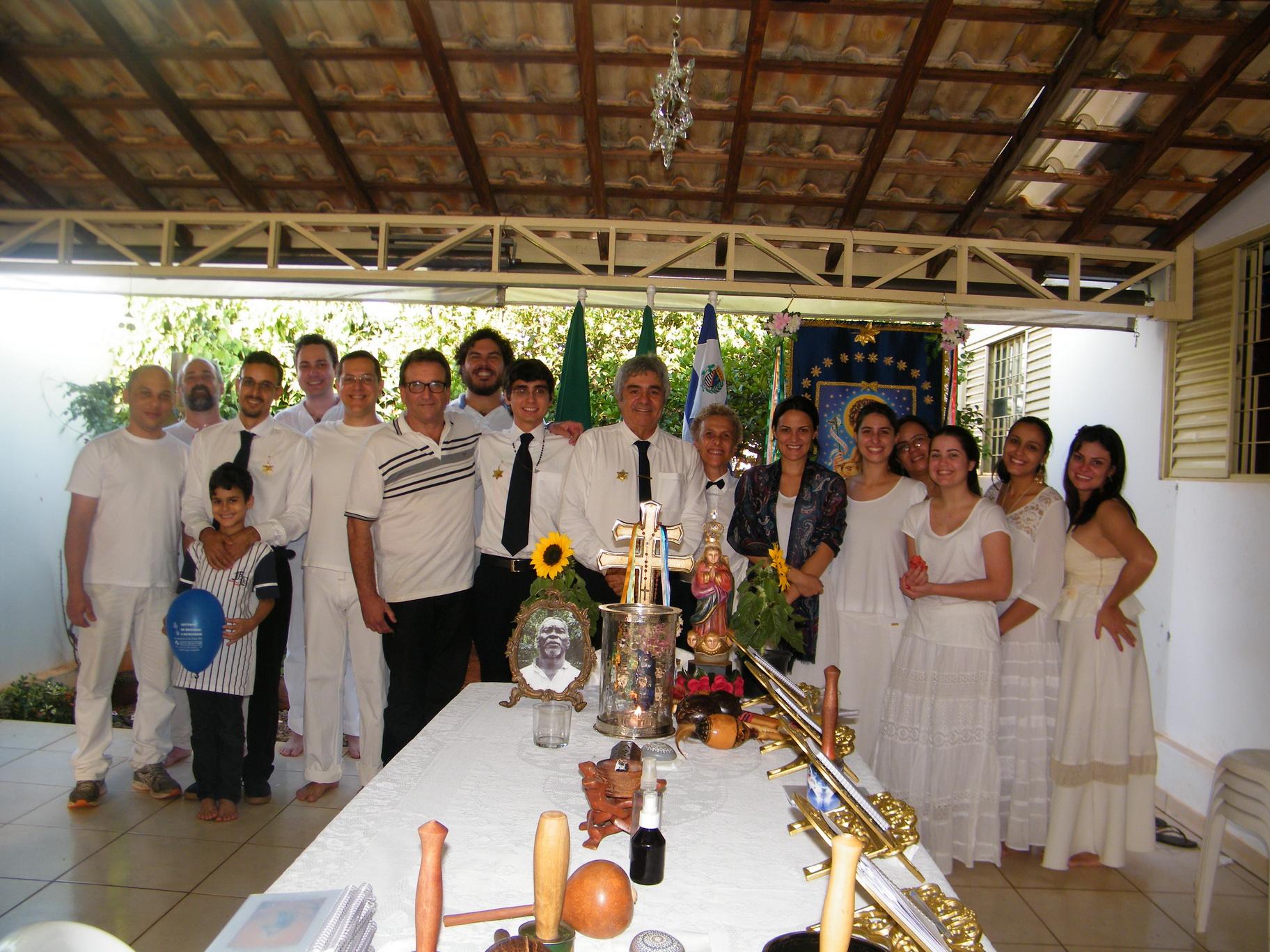 Estrelas_Douradas_-_Hinário_Sois_baliza_-_Germano_Guilherme_-_25-07-2015.JPG