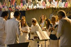 Festejos de São João 2015 - 68.JPG
