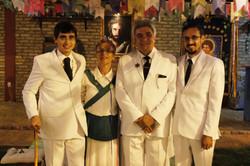 Rafael,_Selma,_Mauro_e_Daniel_-_Festejos_de_São_João_2015_-_foto_Camila_Benez.jp