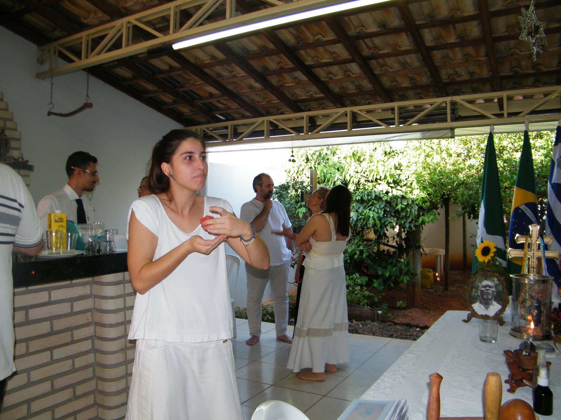 Confraternização_Hinário_Sois_Baliza_-_Germano_Guilherme_-_25-07-2015004.JPG