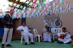 Festejos_de_São_João_2015_-_foto_Camila_Benez_-_13.jpg