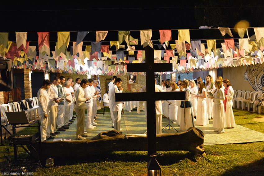 Festejos de São João 2015 - 70.JPG