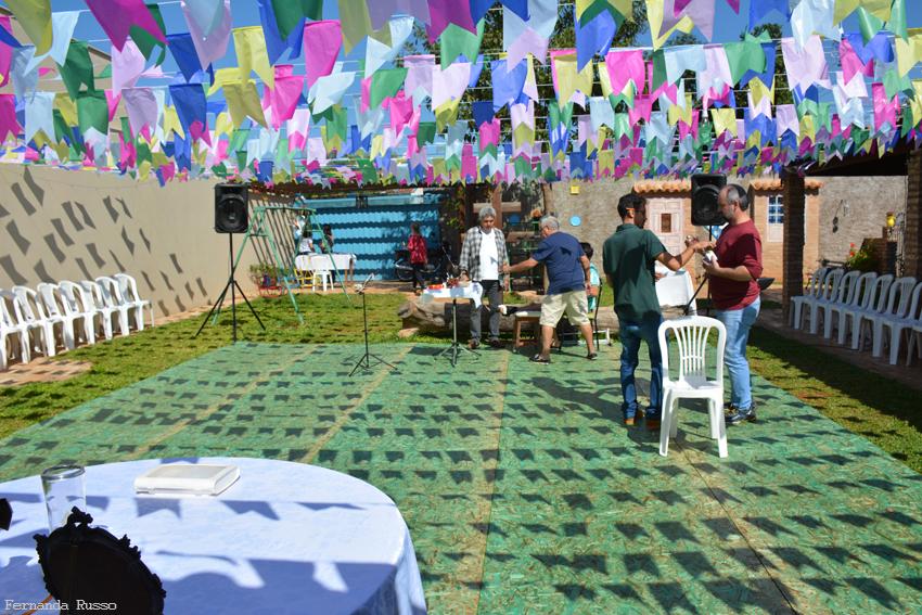 Festejos de São João 2015 - 10.JPG