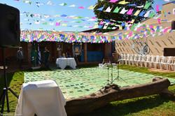 Festejos de São João 2015 - 02.JPG